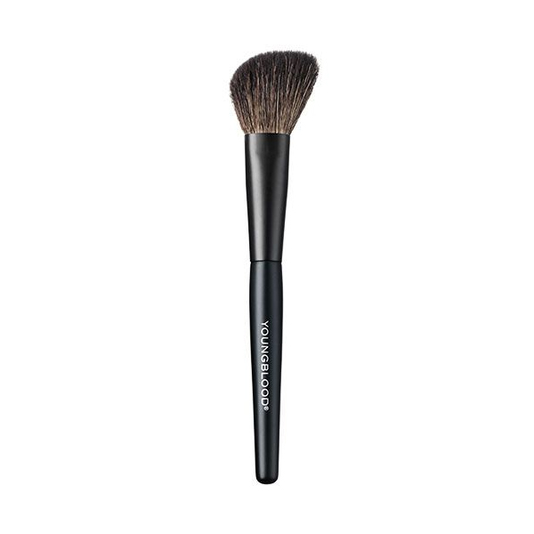 Image of   Youngblood Natural Brush for Contour Blush