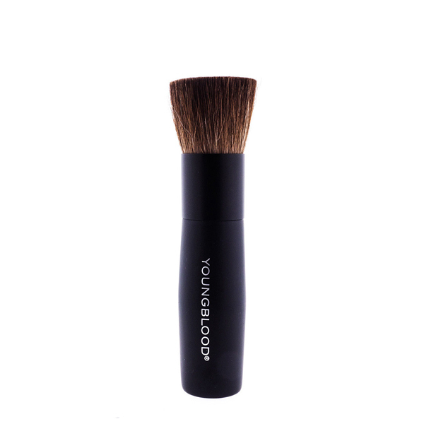 Image of   Youngblood Natural Brush for Ultimate Foundation