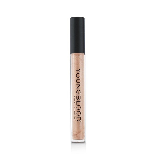 Billede af Youngblood Lipgloss 4,5 g, Champagne Ice