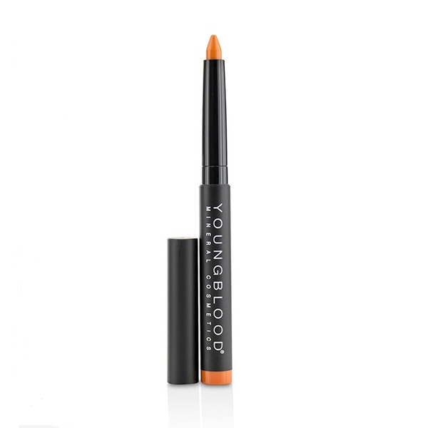 Youngblood Color-Crays Lip Crayon Matte 1,4g, Surfer Girl thumbnail