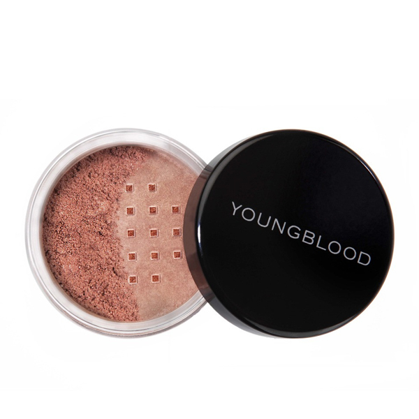 Image of   Youngblood Lunar Dust, Sunset, 3 gram