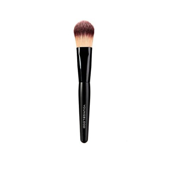 Image of   Youngblood Brush for Liquid Foundation