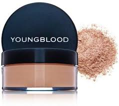 Youngblood Lunar Dust, Dusk, 8 gram (highlighter) thumbnail
