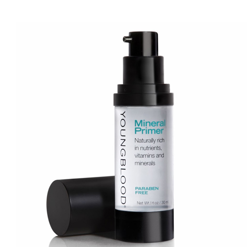 Image of   Youngblood Mineral Primer, 30 ml