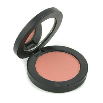 Youngblood Pressed Mineral Blush, Nectar 3g thumbnail