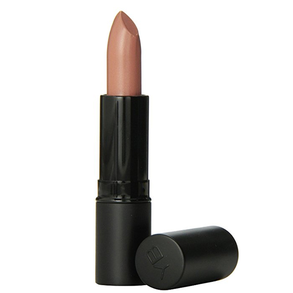 Youngblood Lipstick, Blushing Nude, 4 g thumbnail