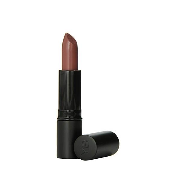Billede af Youngblood Lipstick, Rosewood, 4 g