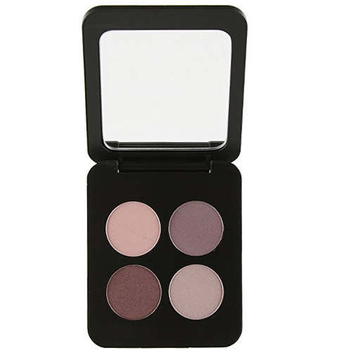 Youngblood Pressed Mineral Eyeshadow, Vintage, 4 g