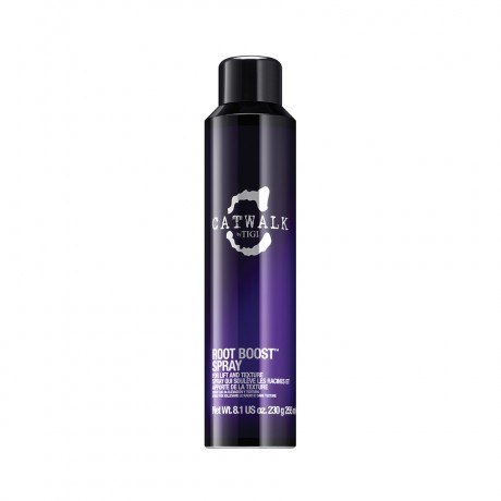 Tigi Catwalk Root Boost Spray 250 ml thumbnail